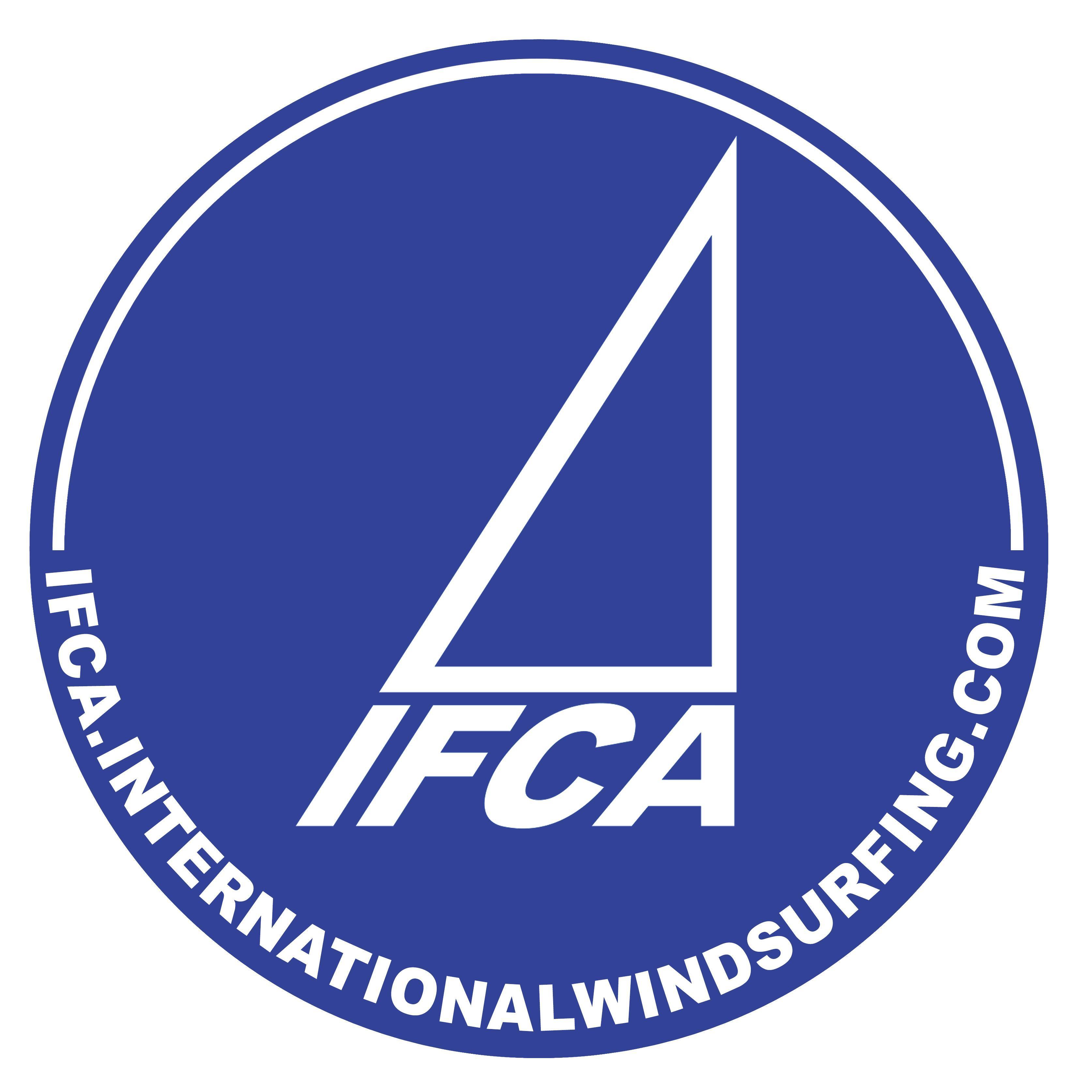 logo IFCA