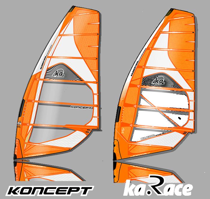 BISkoncept-2016-orange-no-background