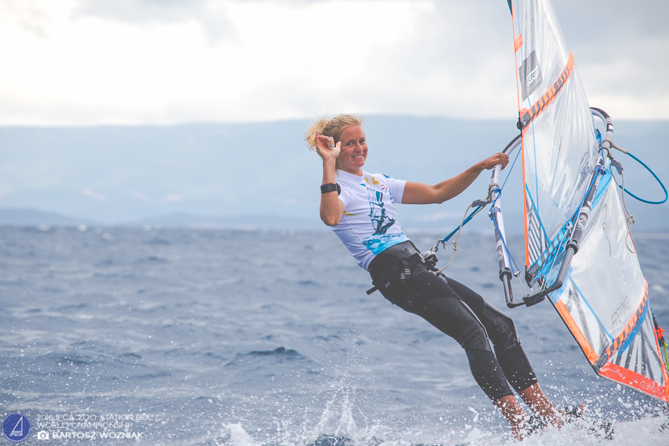 2016-IFCA-Slalom-Worlds-Zoo-Station-BOL_DAY4-34-of-38